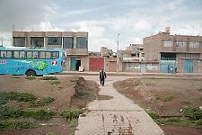Juliaca, Peru