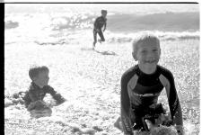 new brighton beach 1.22.12