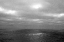 central coast 4.14.12